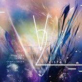VISTA 2 - Single von Various Artists