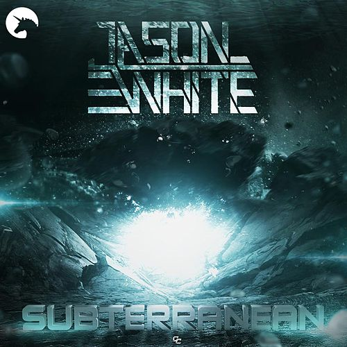 Subterranean by Jason White