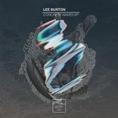 Concrete Waves - Single by Lee Burton