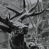 The Mantle (Remastered) von Agalloch