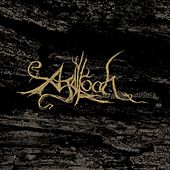 Pale Folklore (Remastered) von Agalloch