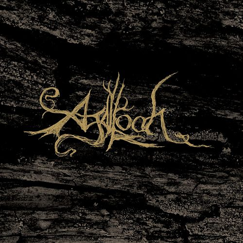 Pale Folklore (Remastered) by Agalloch