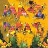 Para Ti de Jimmy Gonzalez y el Grupo Mazz
