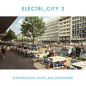 Electricity 2 de Various Artists