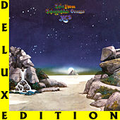 Tales From Topographic Oceans [Expanded] von Yes