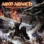 Twilight Of The Thunder God von Amon Amarth