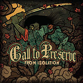 From Isolation by Call To Preserve