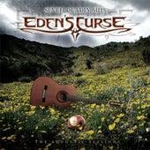 Seven Deadly Sins by Eden's Curse