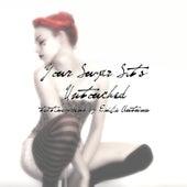 Your Sugar Sits Untouched von Emilie Autumn