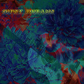 Gipsy Dreams by Various Artists