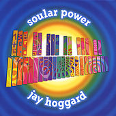 Soular Power by Jay Hoggard