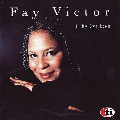 Upside Down Fleur De Lis By Fay Victor