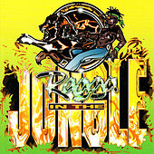 Ragga in the Jungle de Various Artists