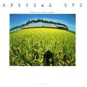 Special Delivery von Special EFX