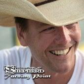 Turning Point by Thom Shepherd