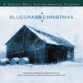 Bluegrass Christmas de Craig Duncan