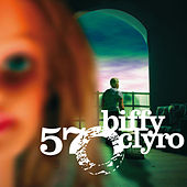 57 by Biffy Clyro