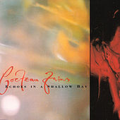 Echoes In A Shallow Bay de Cocteau Twins