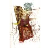 Abwoon by Lisa Gerrard