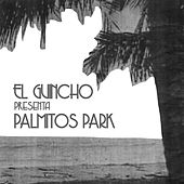 Palmitos Park by Various Artists