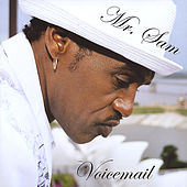 Voicemail by Mr. Sam