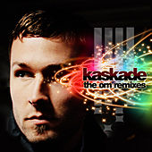 The Om Remixes de Kaskade