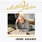 Hallelujah Junction de John Adams