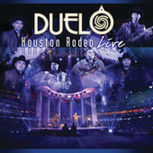 Houston Rodeo Live by Duelo