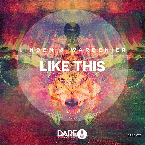Like This by Linden