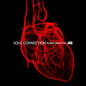 Back To You - Single by Soul Connection