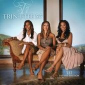 T57 Deluxe Edition de Trin-i-tee 5:7