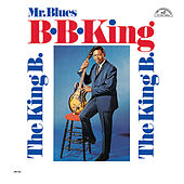 Mr. Blues de B.B. King