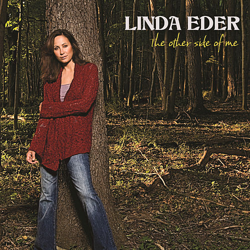 The Other Side Of Me by Linda Eder
