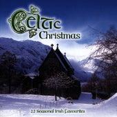 Celtic Christmas by Crimson Ensemble
