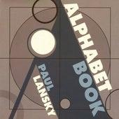 LANSKY: Alphabet Book by Hannah MacKay