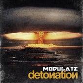 Detonation by Modulate