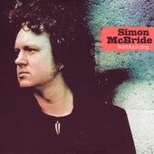 Rich Man Falling by Simon McBride
