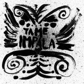 Tame Impala von Tame Impala