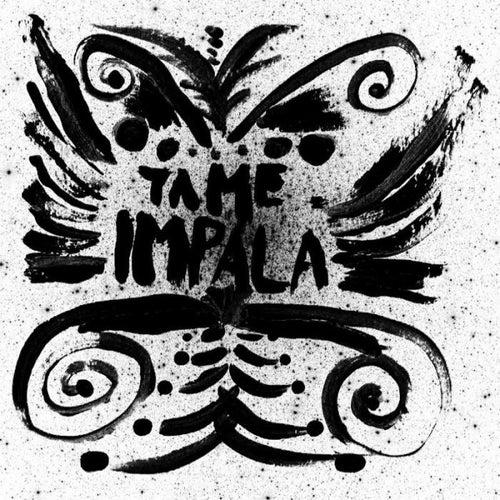 Tame Impala by Tame Impala