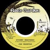 Stormy Weathers von Jah Marnyah