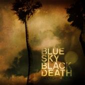 Late Night Cinema von Blue Sky Black Death