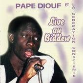 Live Au Biddew de Pape Diouf