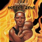 Horror Zone de Max Romeo
