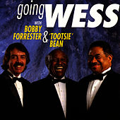 Going Wess by Frank Wess