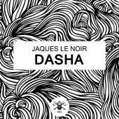 Dasha by Jaques Le Noir