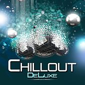 Chillout Deluxe de Various Artists