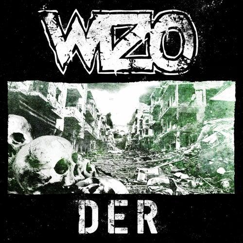 Der by Wizo