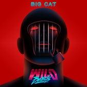 Big Cat by Wild Beasts