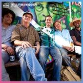 Jam in the Van - The California Honeydrops (Live Session, Quincy, CA, 2013) de Jam in the Van