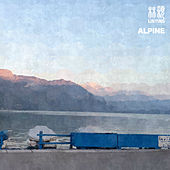 Alpine by Linying